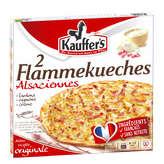 Kauffer's KAUFFER'S Flammenkueches alsaciennes - 2x250g