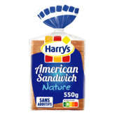 Harry's American Sandwich - Nature - 5