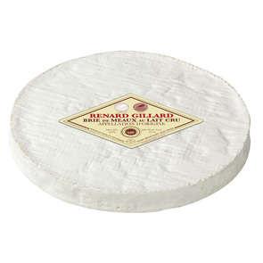 Brie de Meaux AOP - 22% mg