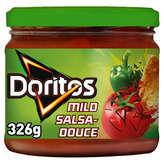 Doritos Sauce Douce - 326g