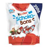 Kinder Kinder Kinder Schokobons - 3