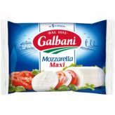 Galbani Mozzarella - 250g