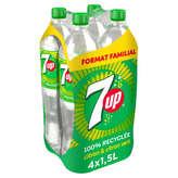 Seven Up Standard - 4