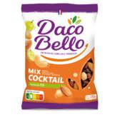 Daco Bello Cocktail Non Salé - Fruits Secs - 400g