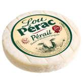 Lou Pérac Pérail - 25% Mg - 150g