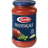 Barilla Sauce Provençale - Tomates Italiennes Mûries Au Sole... - 400g