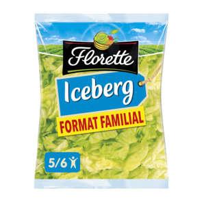 Maxi laitue iceberg