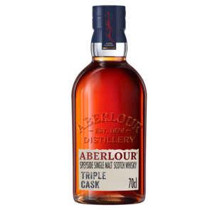 Highland Single Malt Scotch Whisky - Alc. 40% vol.