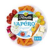 Florette Plateau Apéro - 600g