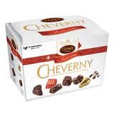 Cémoi Cemoi Cheverny - Intense - Assortiment Chocolats Ballotin - ... - 2