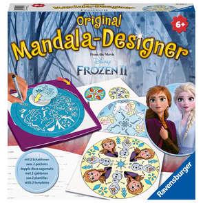 Mandala Designer Licence