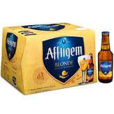 Affligem AFFLIGEM Bière blonde - Alc. 6,7 % vol. - 20x25cl