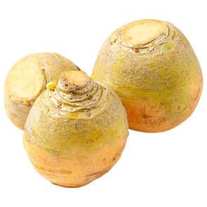 Navet boule d'or