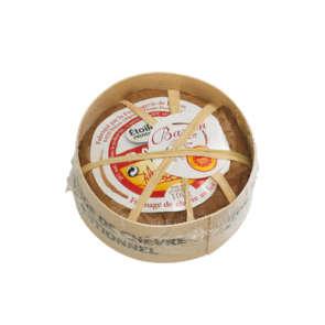 Banon AOP - 20% mg