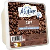 Crème glacée café 450g