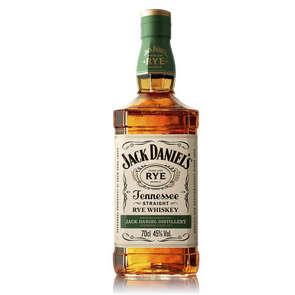 Rye whiskey - Alcool 45%vol.