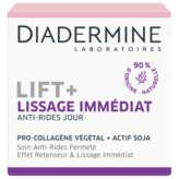 Diadermine DIADERMINE Lift + - Soin de jour anti-rides ultra-tenseur - 50ml