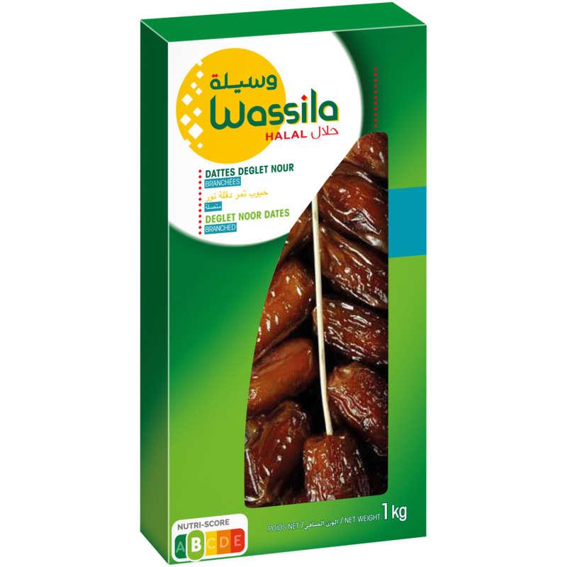 Wassila