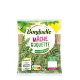 Bonduelle Mâche Roquette - 1
