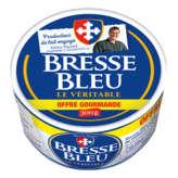 Bresse Bleu Le Véritable - 300g