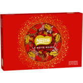 Nestlé Assortiment De Chocolats - 400g