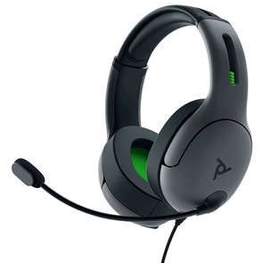 Casque gaming LVL40 - Xbox One