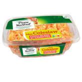 Bonduelle Salade Coleslaw À La Moutarde À L'ancienne - 500g