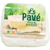 Le pavé - fromage