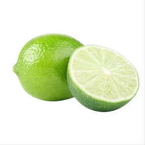 Citrons Verts - Cat.1 - Cal. 48/54