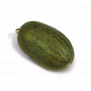Melon vert - Cat. 1