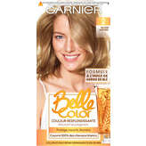 Garnier Garnier Coloration Belle Color 02 Blond -