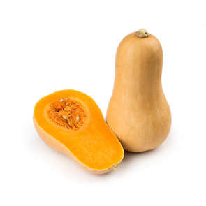 Courge Butternut - Cat. 1
