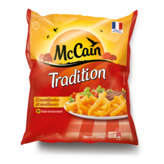 MC CAIN Frites tradition 1,2kg