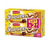 Brossard Savane L'original - 2