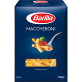 Barilla N°44 - Maccheroni - Pâtes - 5