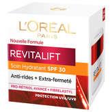 L'Oréal REVITALIFT Revitalift - Crème de jour en pot - SPF 30 - 50ml