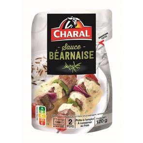 Sauce bearnaise