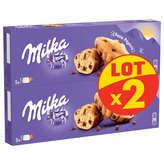 Milka Choco Twist - 2x140g