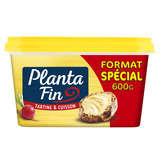 Planta fin Beurre Doux - 600g