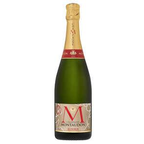 Champagne - Elixiris