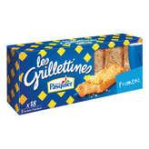 Pasquier Brioche  Les Grilletines - Tartines Grillées - Frome... - 2