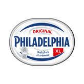 Philadelphia Spécialité Fromagère - 300g