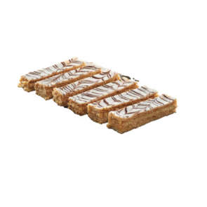 Millefeuille - x5