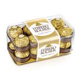Ferrero Confiserie De Chocolat - X16 - 2