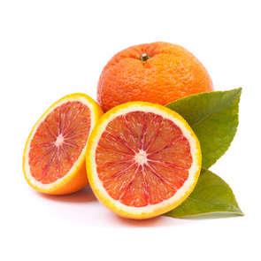 Orange Maltaise - Cat. 1 - Cal. 5/6
