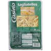 CASINO Tagliatelle 350g