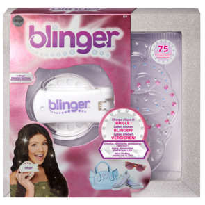 Blinger