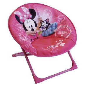 Chaise de plage Minnie