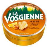 La Vosgienne Bonbons - Parfum Miel Citron - 125g