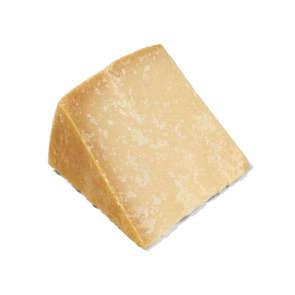 Parmigiano Reggiano 22 mois d'affinage
